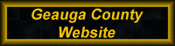 Geauga County Website