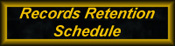 Records Retention Schedule
