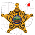 Geauga County Sheriff - Tweets Page